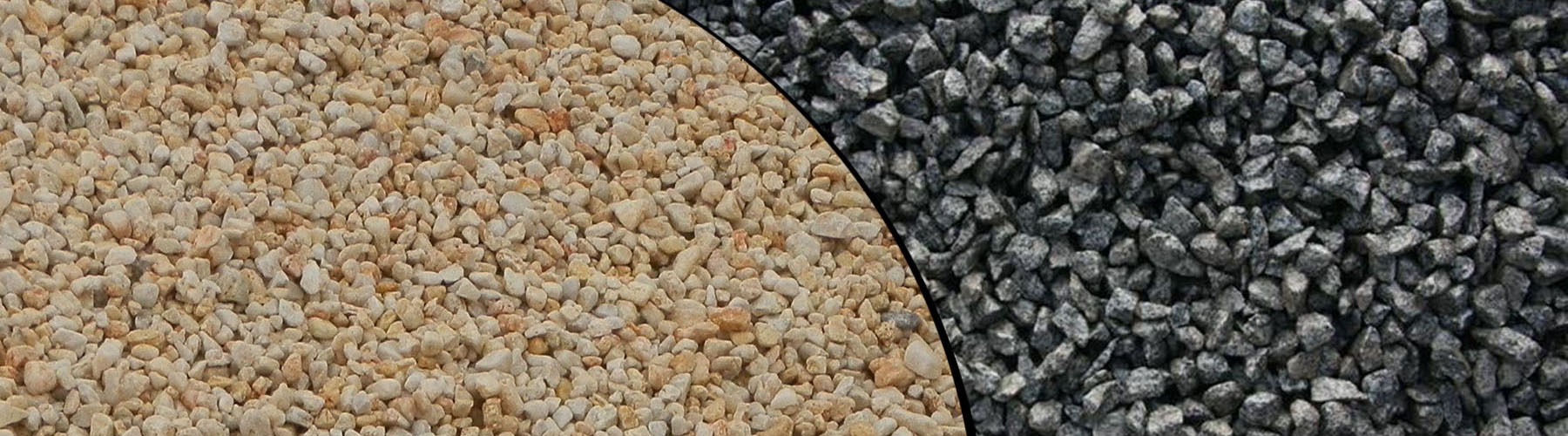 Frankston Sand & Soil, Frankston Sand soil, stone crushed rock, sand and soil, landscaping supplies, garden supplies, stone crushed rock Carrum Downs, sand soil Frankston, sand and soil Frankston, landscaping supplies Frankston, garden supplies Frankston, crushed rock Carrum Downs, crushed rock Langwarrin, sand soil Langwarrin, sand and soil Langwarrin, landscaping supplies Langwarrin, garden supplies Langwarrin, stone crushed rock Mornington Peninsula, crushed rock Mornington Peninsula, stone Mornington Peninsula, sand soil Mornington Peninsula, sand and soil Mornington Peninsula, landscaping supplies Mornington Peninsula, garden supplies Mornington Peninsula, stone crushed rock Skye, crushed rock Skye, stone Skye, sand soil Skye, sand and soil Skye, landscaping supplies Skye, garden supplies Skye, stone crushed rock Rowville, crushed rock Rowville, stone Rowville, sand soil Rowville, sand and soil Rowville, landscaping supplies Rowville, garden supplies Rowville, crushed rock screening Frankston, crushed rock screening Carrum Downs, crushed rock screening Skye, crushed rock screening Mornington Peninsula, crushed rock screening Seaford, crushed rock screening Rowville, crushed rock screening Glen Waverley