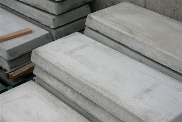 Builder Supplies Frankston Frankston Sand Soil Amp Mini