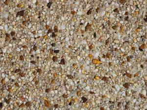 1 Torquay Beach