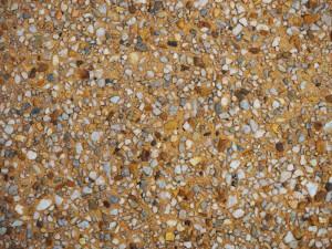 25 Frankston Sand