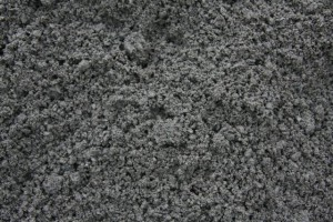 5mm A Grade Crushed Rock