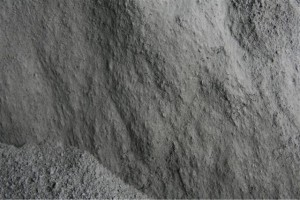 Concrete Finishing Stone Dust