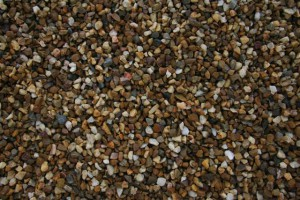 7-10mm Golden Beach Aggregate
