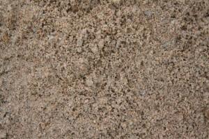 Horse Menage Sand