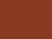 Terra Red