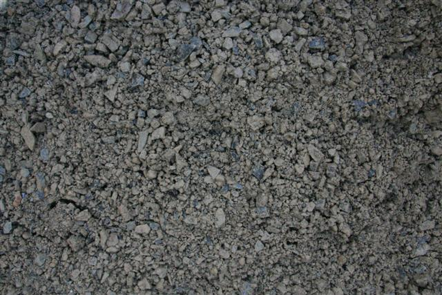 Stone Crushed Rock Driveway Toppings Frankston Sand
