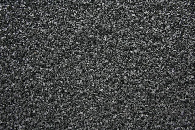 Stone Crushed Rock Driveway Toppings Frankston Sand