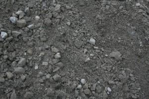 20mm B Grade Crushed Rock