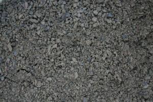 20mm C Grade Crushed Rock