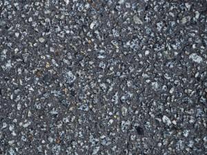 26 Grey Stone