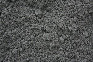 5mm A Grade Crushed Rock