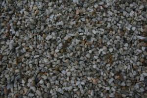 7mm Bachus Marsh Pebbles