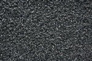 7mm Bluestone Aggregate