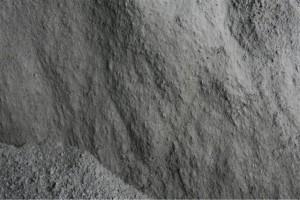Concrete Finishing Stone Dust