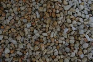 Moriac 14mm Pebbles