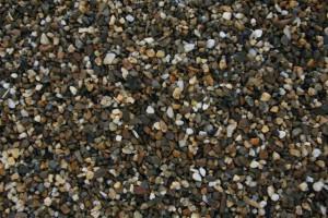 Tarrawingee 7mm Pebbles